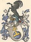 100px-Wappen_Westfalen_Tafel_045_1.jpg